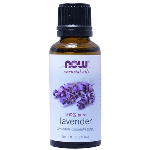 /O/i/Oils-Lavender---30ml-7572973.jpg