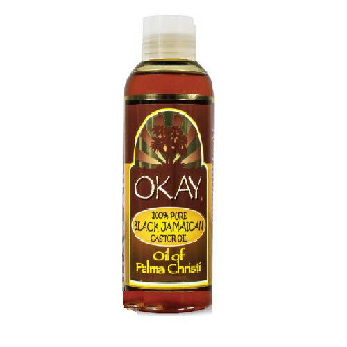 /O/k/Okay-Pure-Jamaican-Castor-Oil---2-fl-oz-6831188_1.jpg