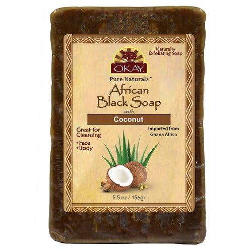/O/k/Okay-Pure-Naturals-African-Black-Soap-Coconut-7661322.jpg