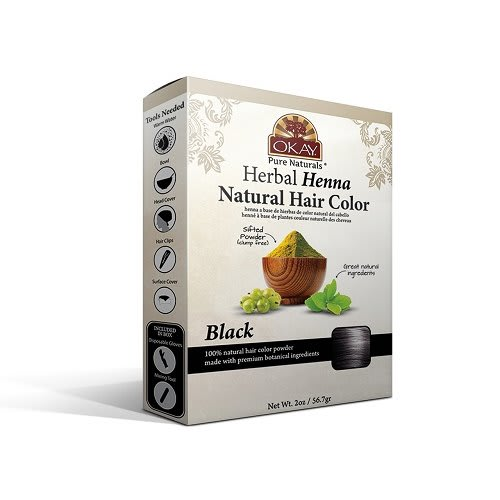 /O/k/Okay-Pure-Naturals-Herbal-Henna-Natural-Hair---Black-7851403.jpg