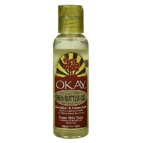 /O/k/Okay-Shea-Butter-Oil-for-Skin-Hair-2oz-59ml-6787048.jpg