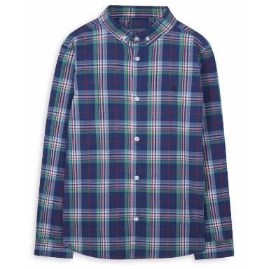 /O/l/Older-Boy-s-Check-Shirt-7946422.jpg