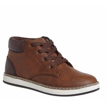 /O/l/Older-Boys-Ankle-Boots---Brown-7773583_1.jpg