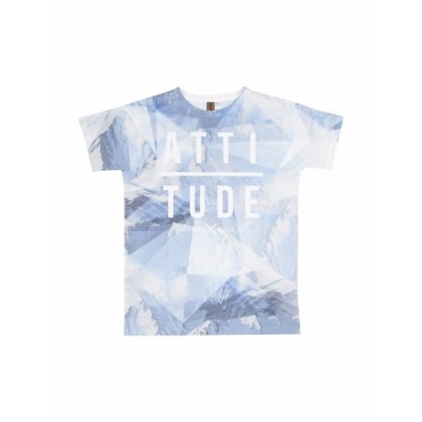 /O/l/Older-Boys-Ice-Attitude-Tee-6065663_1.jpg