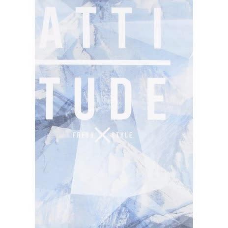 /O/l/Older-Boys-Ice-Attitude-Tee-6065664_1.jpg