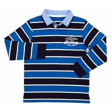 /O/l/Older-Boys-Stripe-Rugby-Top---Blue-7716176_1.jpg