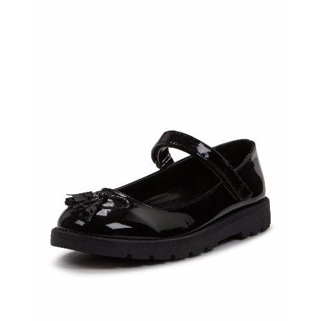 /O/l/Older-Girls-Deelyn-Platform-Shoes-5168342_6.jpg