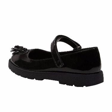 /O/l/Older-Girls-Deelyn-Platform-Shoes-5168343_6.jpg