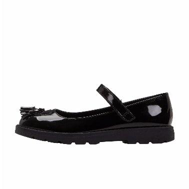 /O/l/Older-Girls-Deelyn-Platform-Shoes-5168344_6.jpg