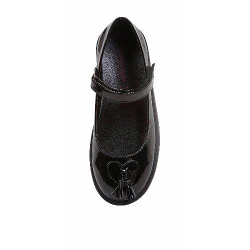 /O/l/Older-Girls-Deelyn-Platform-Shoes-5168345_6.jpg