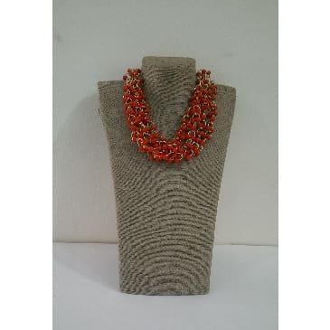 /O/l/Oleza-Jewels-Multioval-Chunky-Neckpiece-5123716.jpg