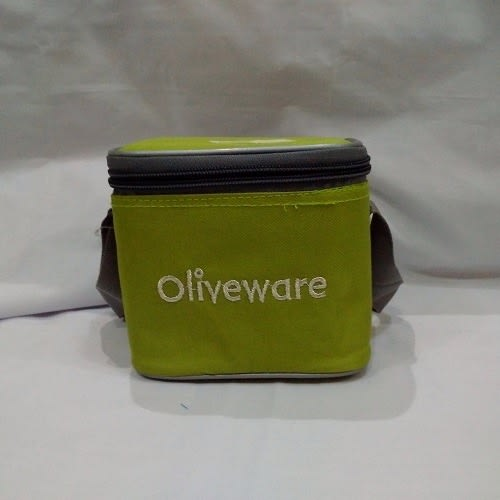 /O/l/Olive-Green-and-Grey-Oliveware-Lunch-Bag-7926431.jpg