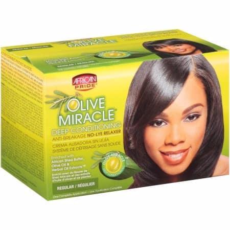 /O/l/Olive-Miracle-Regular-Deep-Conditioning-Anti-Breakage-No-Lye-Relaxer-Kit-7246358_1.jpg