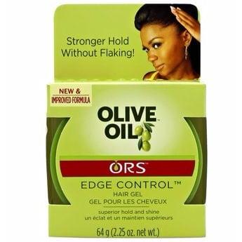 /O/l/Olive-Oil-Edge-Control-7541943.jpg