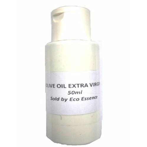 /O/l/Olive-Oil-Extra-Virgin---50ml-7613946_3.jpg