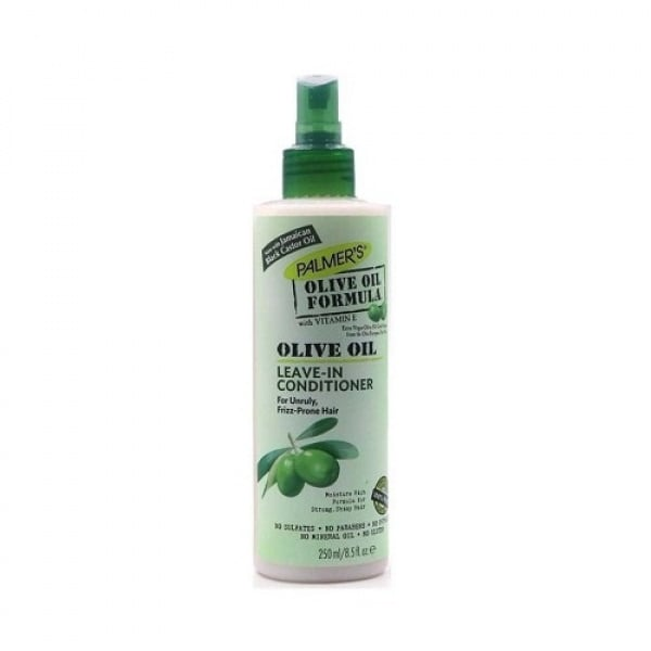 /O/l/Olive-Oil-Formula-Leave-In-Conditioner---8-5oz-8080304.jpg