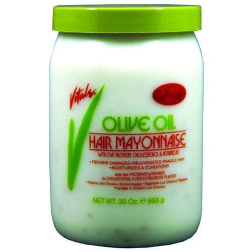 /O/l/Olive-Oil-Hair-Mayonnaise---853g-6220260_3.jpg