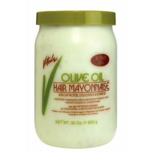 /O/l/Olive-Oil-Hair-Mayonnaise-7831983.jpg