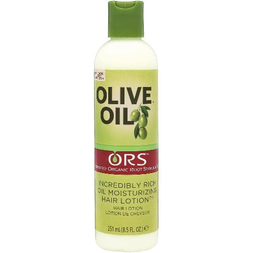/O/l/Olive-Oil-Incredibly-Rich-Moisturizing-Hair-Lotion-5548432_6.jpg