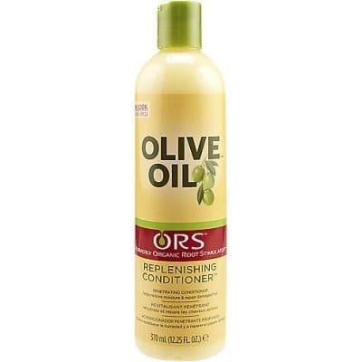/O/l/Olive-Oil-Replenishing-Conditioner-2072310_16.jpg