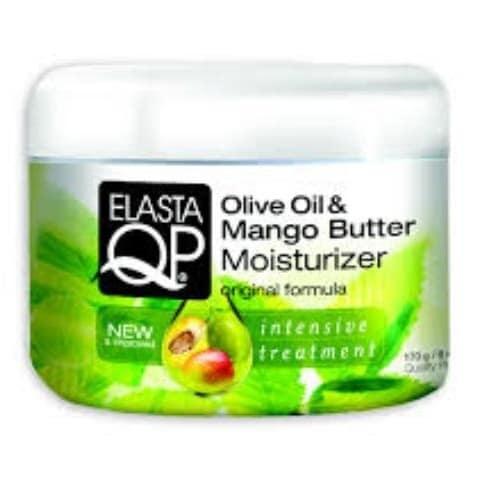 /O/l/Olive-Oil-and-Mango-Butter-Moisturizer-5999172_11.jpg