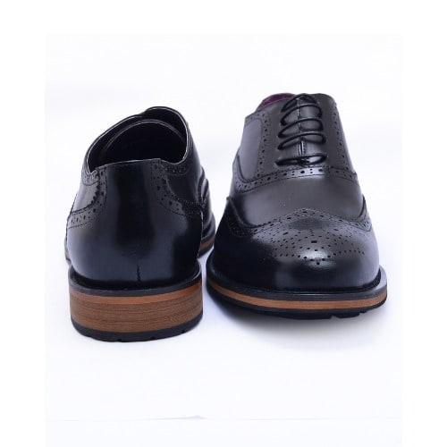 /O/l/Oliver-Wingtip-Leather-Brogues---Black-8064397.jpg
