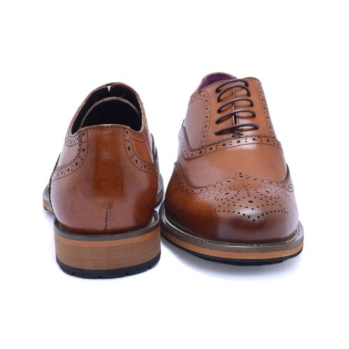 /O/l/Oliver-Wingtip-Leather-Brogues---Brown-8064470.jpg
