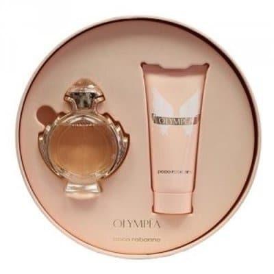 /O/l/Olympea-EDP-Gift-Set-For-Women-4162679_3.jpg