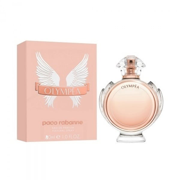/O/l/Olympea-Eau-De-Parfum-For-Her---80ml-6455119_2.jpg