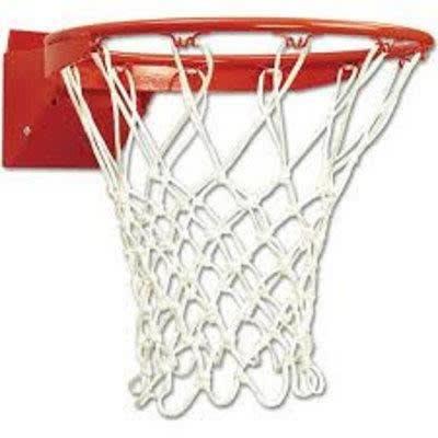 /O/l/Olympic-Basketball-Rim-6010774.jpg