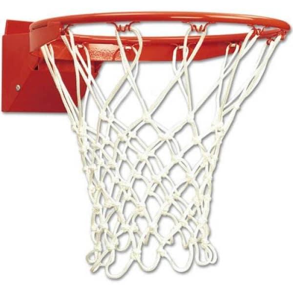 /O/l/Olympic-Basketball-Rim-6898351.jpg
