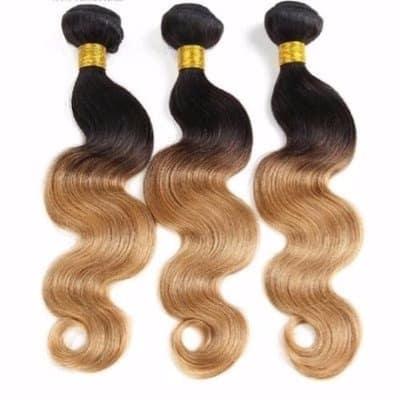 /O/m/Ombre-Bodywave-Hair---300-Grams---Full-Hair-7884769.jpg