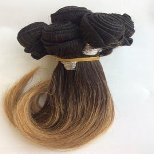 /O/m/Ombre-Human-Hair-Bob---8-inches---1b-27-7199345.jpg