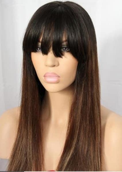 /O/m/Ombre-Human-Hair-Fringe-Wig---18--6235509.jpg