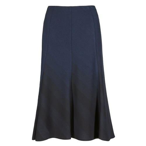 /O/m/Ombre-Striped-A-Line-Skirt-7711656.jpg