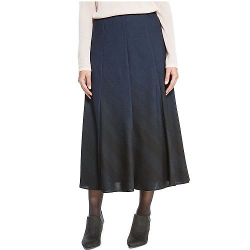 /O/m/Ombre-Striped-A-Line-Skirt-7711657.jpg