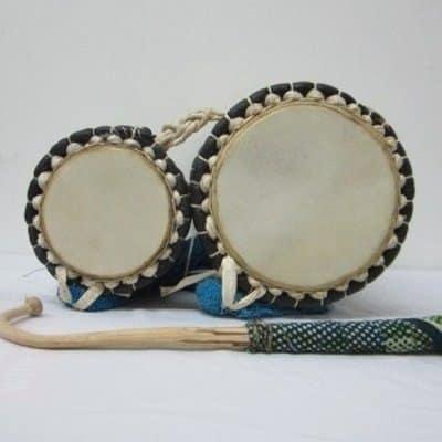 /O/m/Omele-and-Gan-gan-Talking-Drum-7046792_1.jpg