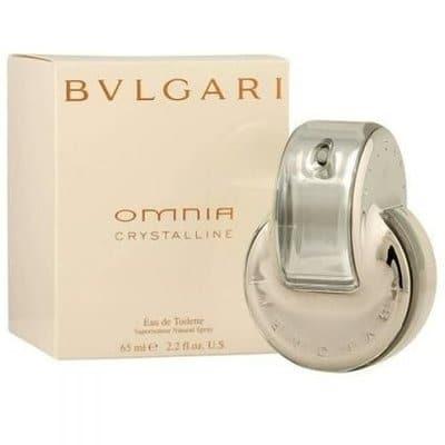 /O/m/Omnia-Crystalline-Eau-De-Parfum---65ml-5544769_3.jpg