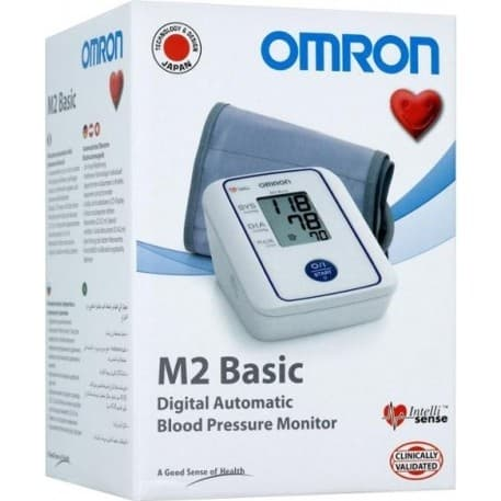 /O/m/Omron-M2-Basic-Blood-Pressure-Monitor-6505472_1.jpg
