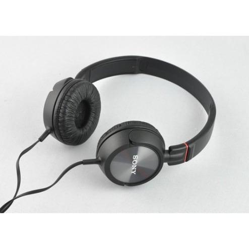 /O/n/On-Ear-Studio-Headphones-MDR-ZX300---Black-6845704.jpg