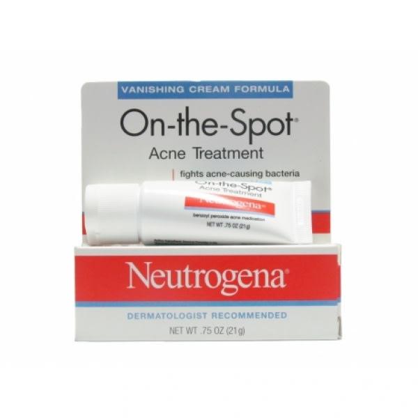 /O/n/On-the-Spot-Acne-Treatment-6061632.jpg