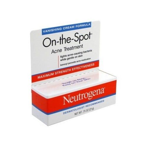 /O/n/On-the-Spot-Acne-Treatment-7988917_2.jpg