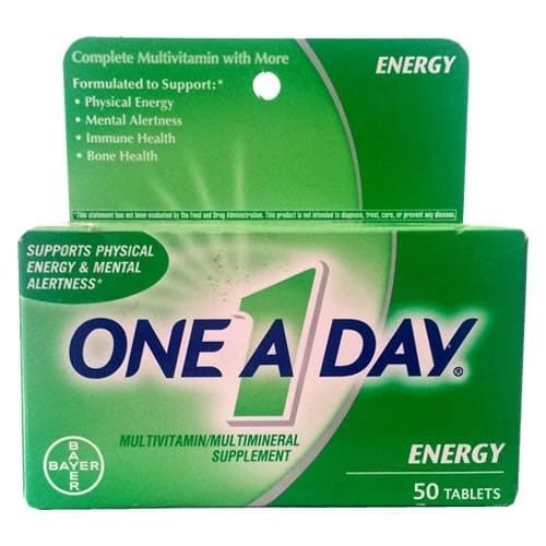 /O/n/One-A-Day-Energy-Tablets-7464286_3.jpg