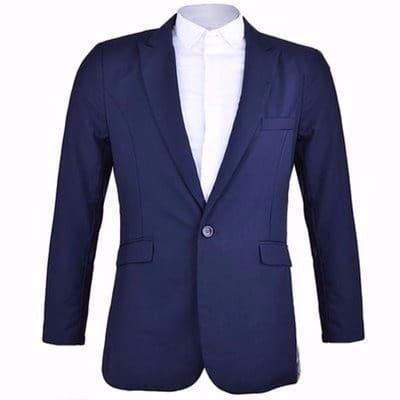 /O/n/One-Button-Blazer---Sapphire-Blue-6186012.jpg