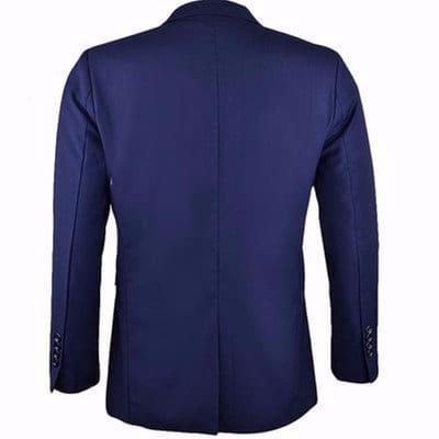 /O/n/One-Button-Blazer---Sapphire-Blue-6186013.jpg