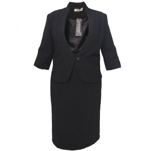 /O/n/One-Button-Skirt-Suit--Black-7819007.jpg