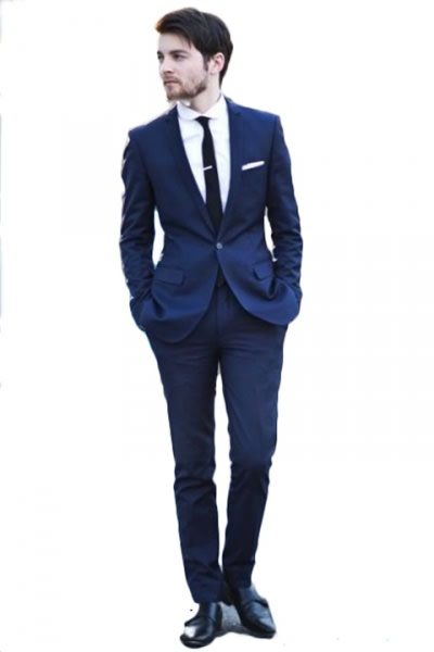 /O/n/One-Button-Suit---Royal-Blue-7319869_1.jpg