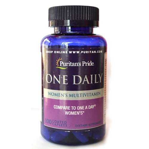 /O/n/One-Daily-Women-s-Multivitamin---100-Coated-Caplet-8057069.jpg