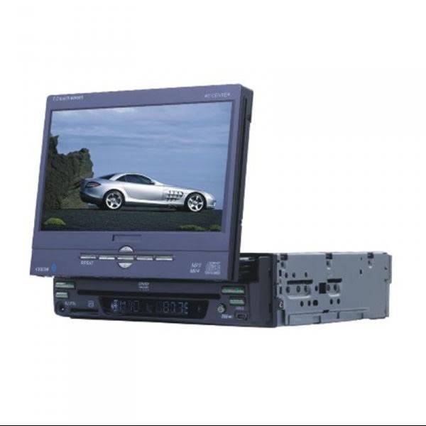/O/n/One-Din-Indash-DVD-Player-7587327_2.jpg
