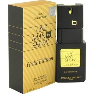/O/n/One-Man-Show-Gold-Cologne---100ml-7276965_2.jpg